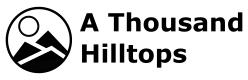 A Thousand Hilltops